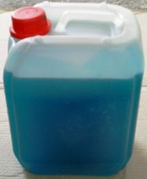 waschmittel flüssig oder pulver